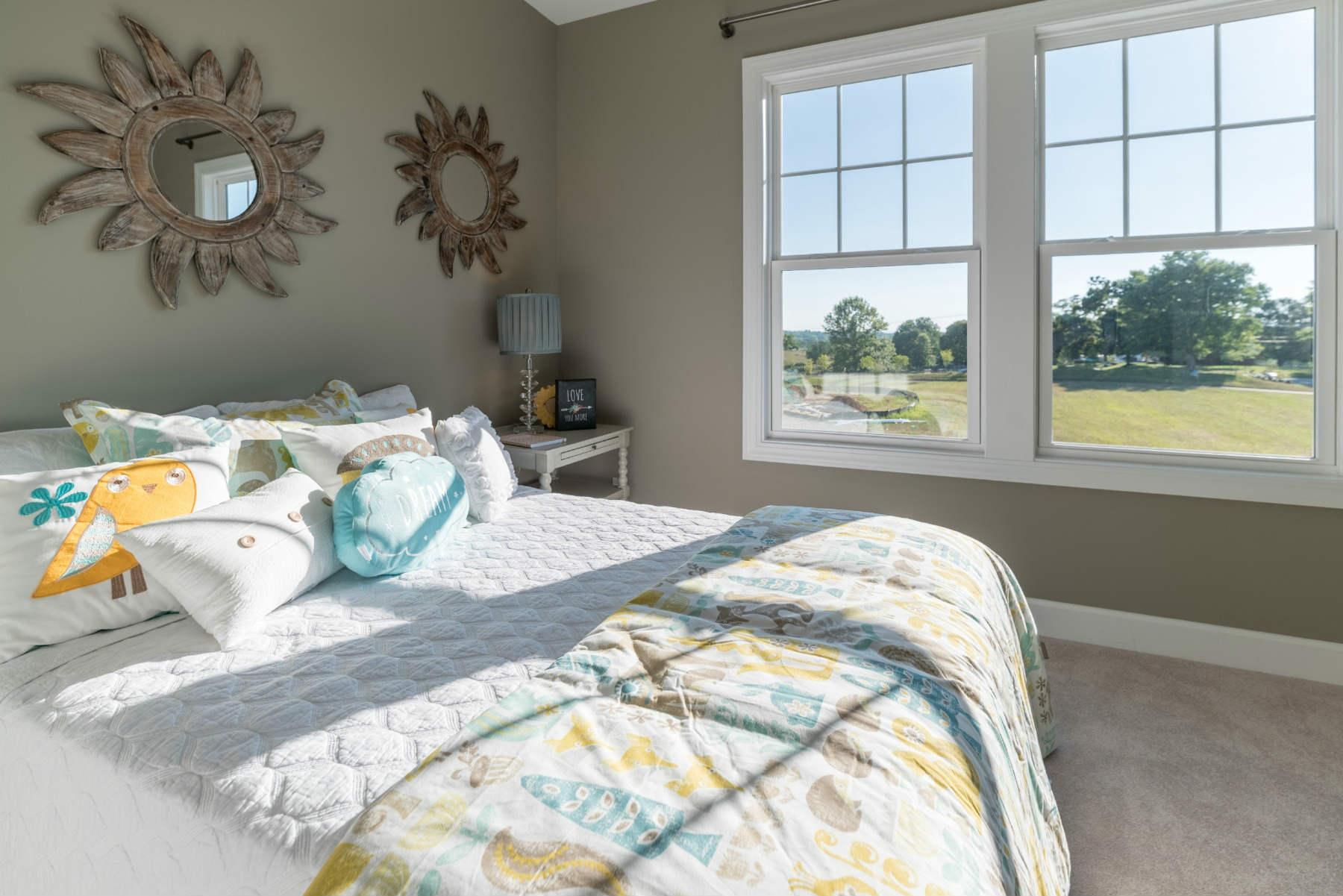 Real Estate Photography in Blacksburg Virginia